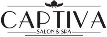 Captiva Salon and Spa